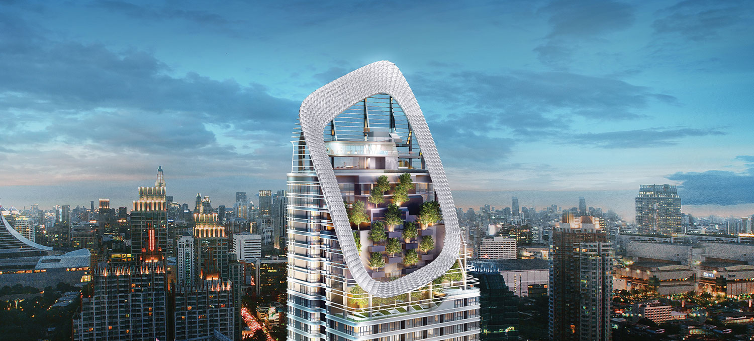 Ideo-Q-Chidlom-Bangkok-condo-for-sale-2
